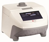 Thermocycler TC1000-S